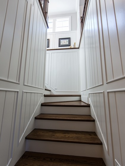 TO5 WAINSCOTING